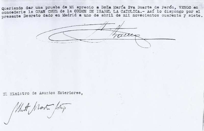 DOCUMENTO DE CONCESION